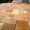 Merano Sandsteinplatten römischer Verband