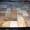 Merano Sandsteinplatten 40x40cm