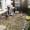 Gartenneugestaltung Privatgarten - vorher
