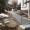 Gartenneugestaltung Privatgarten