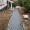 Gartenneugestaltung Privatgarten Nachher