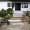 Hauseingang aus Granit