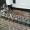 Hauseingang Basaltpflaser